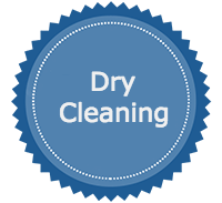 iron washing laundry services in thoraipakkam