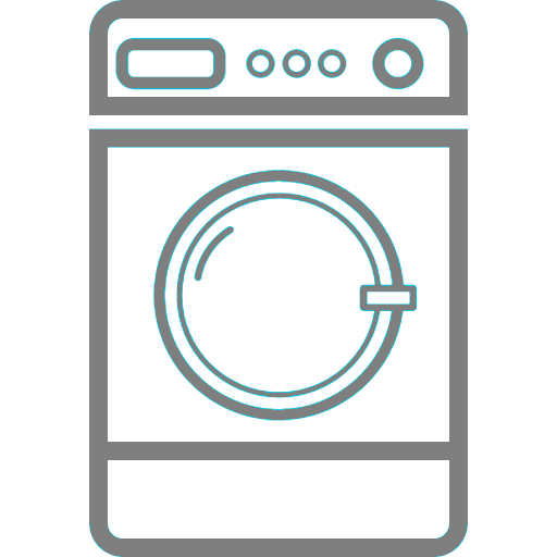 iron washing laundry services in medavakkam